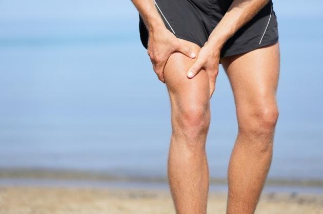 Come smaltire l'acido lattico nei muscoli: alcuni consigli e rimedi naturali