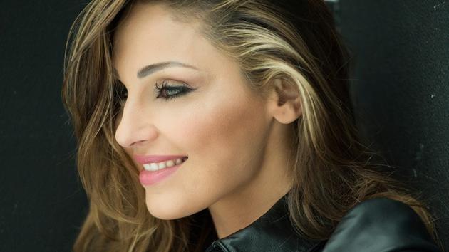 Ecco le 5 cantanti italiane più belle del momento