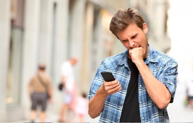 Come scoprire un numero privato da smartphone