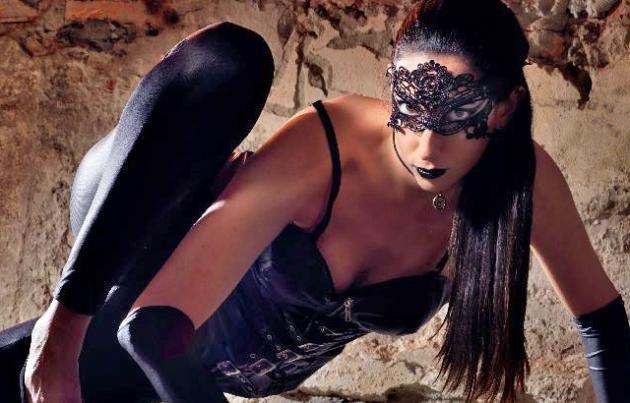 """Sportive ma sexy: le """"Donne"""" del calendario 2016 della Pomì Casalmaggiore"""