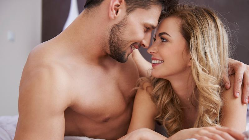 Ecco alcune cose che mettono a rischio la tua virilità