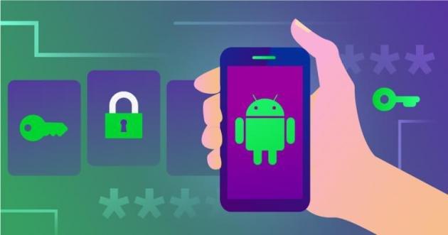 Tour delle migliori applicazioni per gestire le password su Android