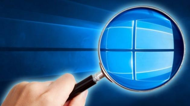 Come avviare la modalità provvisoria in Windows 10