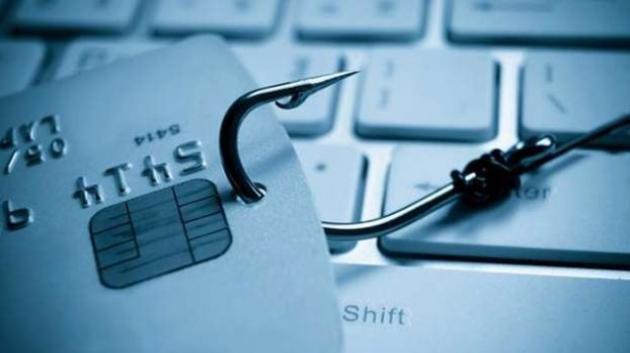 Come proteggersi dalle truffe del phishing. Consigli e strumenti utili