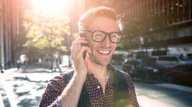 Come effettuare telefonate e video-chiamate gratuite di ottima qualità