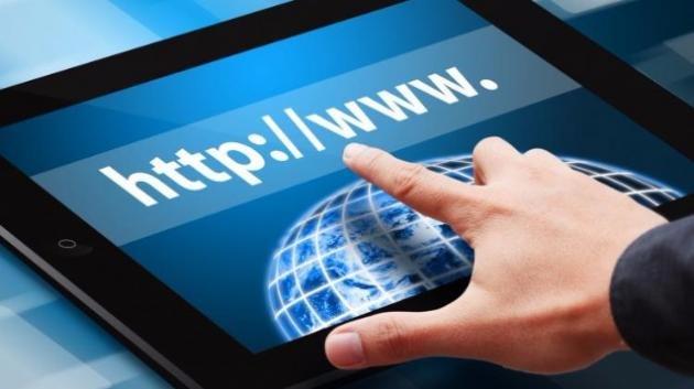 Come si fa ad accorciare un indirizzo web