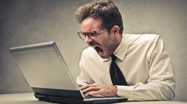 Come ripulire il PC dai fastidiosi adware e dalle toolbar per browser