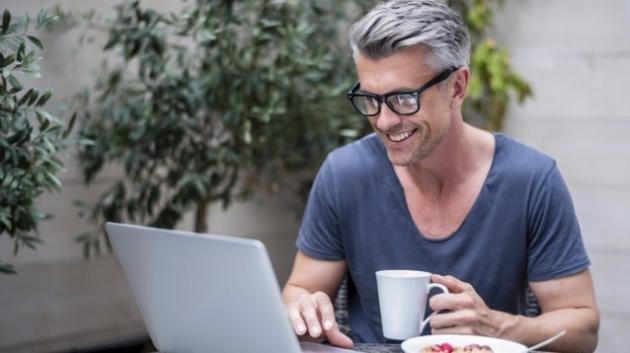 Come guadagnare cliccando pubblicità con Bravolinks