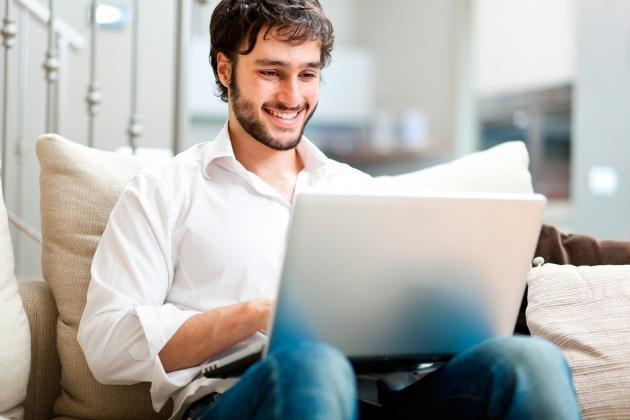 Come massimizzare la sicurezza online