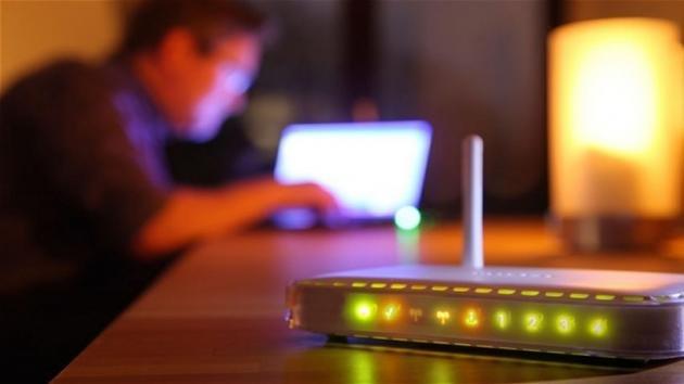 Ecco 5 trucchi per navigare senza problemi con il Wi-Fi