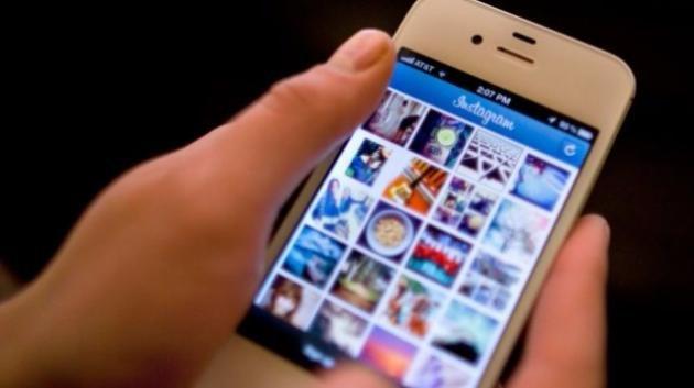 Come scaricare le foto da Instagram. A scopo di backup.