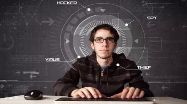 Come proteggere la propria casa smart dagli attacchi degli hacker