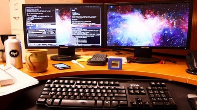 Come spostare i programmi da un PC all'altro, in pochi e facili passaggi