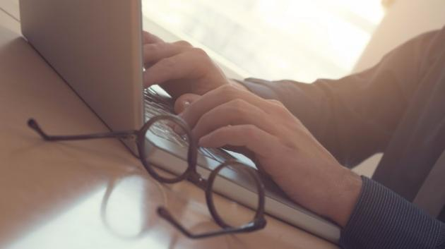 Come recuperare le password dimenticate dei servizi web