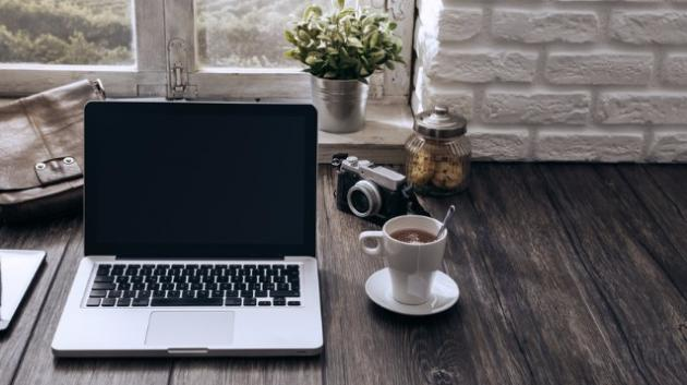 Windows, Linux, o Mac OS: quale sistema operativo scegliere?