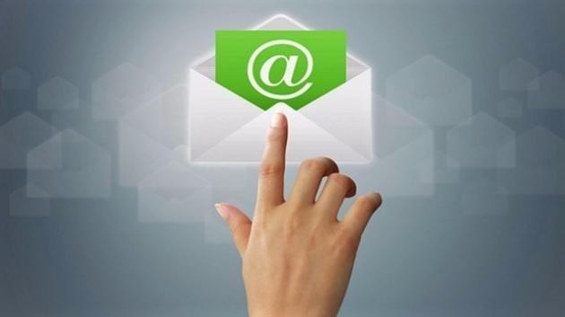 Come smistare la posta elettronica, grazie ai filtri online