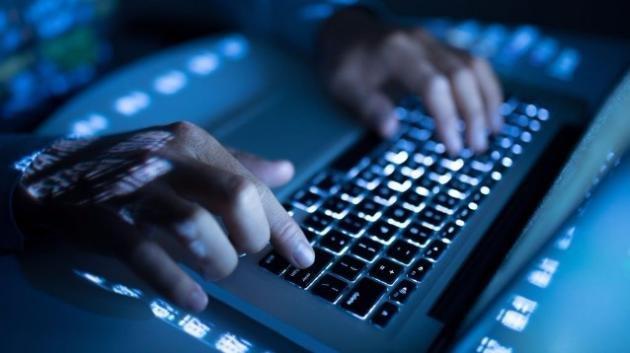 Come inviare mail criptate, usa&getta, in modo del tutto gratuito