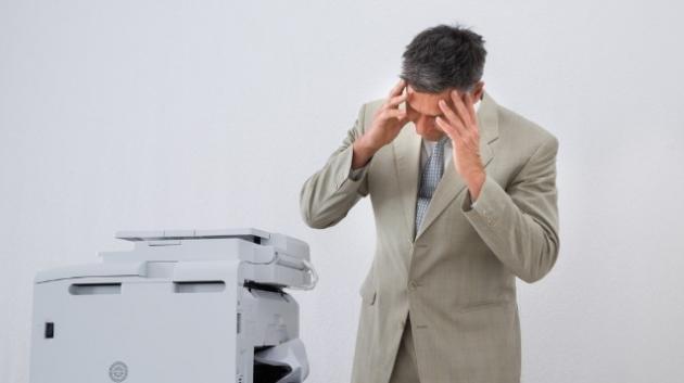 Come eliminare la coda di stampa, e sbloccare la propria stampante