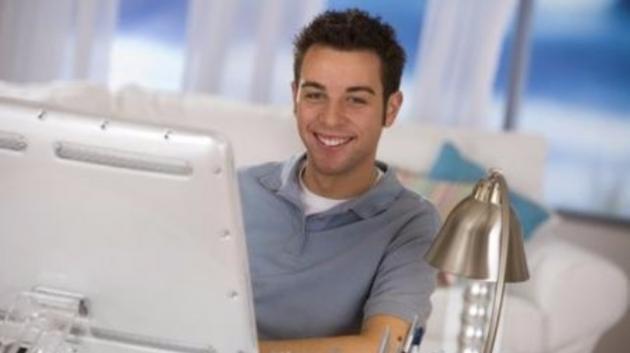 Come trovare il codice fiscale, gratis, grazie ai servizi online