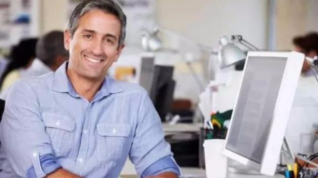 Come avere un PC sempre pulito e sicuro con CCleaner