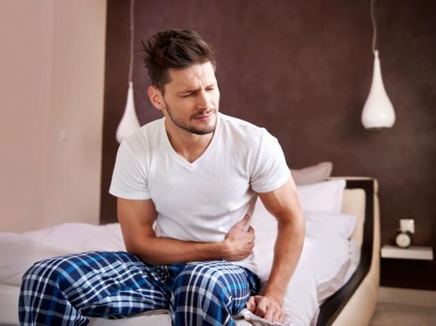 I 6 rimedi naturali e domestici contro la flatulenza