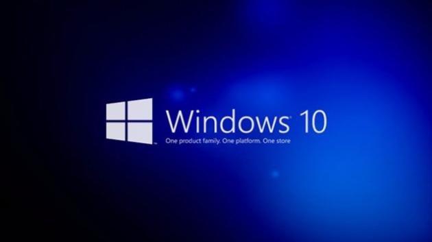 Windows 10 Creators Update: come aggiornare alle nuove funzionalità