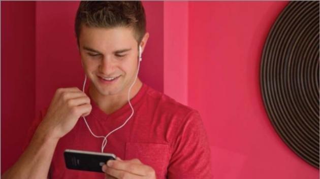 Come ascoltare la radio preferita su device Android e iOS