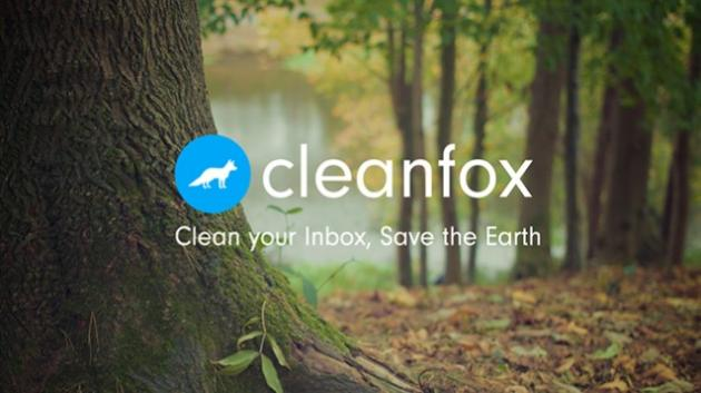 Come cancellare le newsletter più moleste ed obsolete con Cleanfox.io