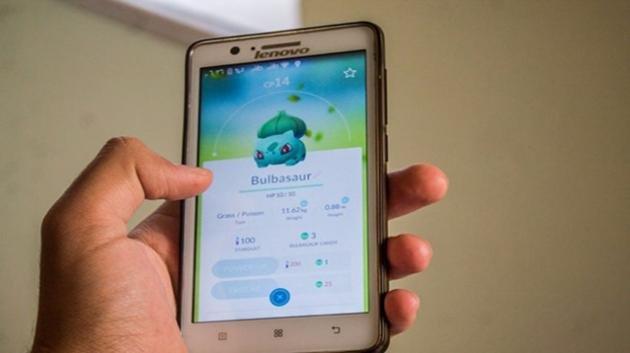 Pokémon GO, come sfruttare al meglio le evoluzioni dei Pokémon