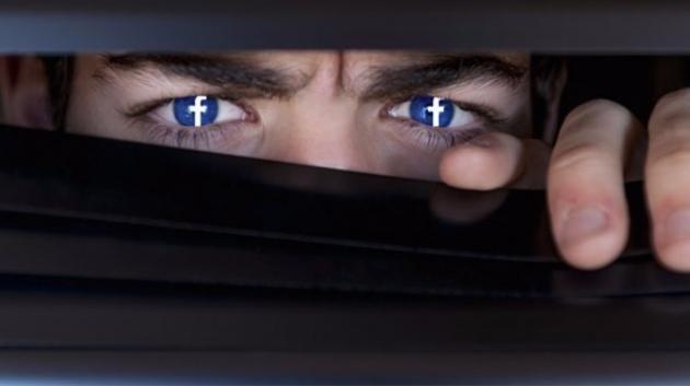 Come proteggere la privacy ai tempi di Facebook