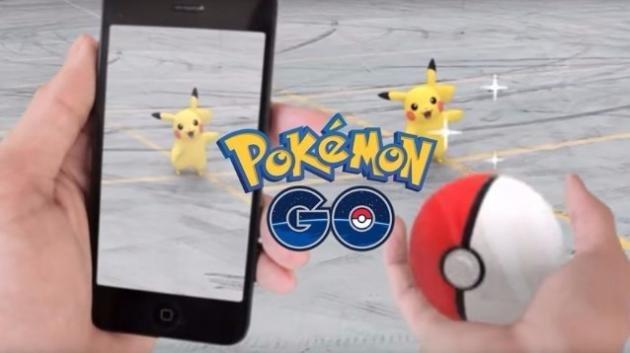 Pokémon GO, guida ai Raid e alle nuove funzioni del gioco
