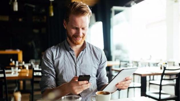 Come liberare spazio prezioso, e recuperare GB, nei device Android