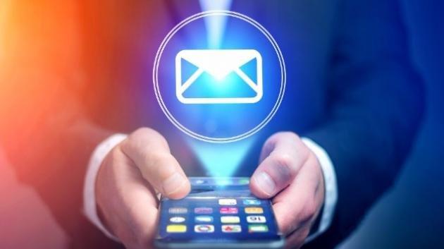 Come evitare la fila alla Posta grazie alle app per smartphone
