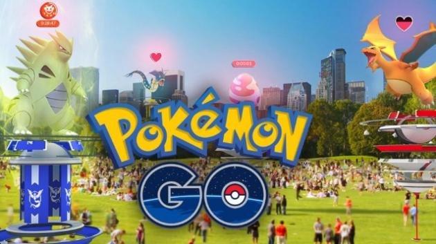 Pokémon GO. Guida alle ultime modifiche su Raid e Palestre