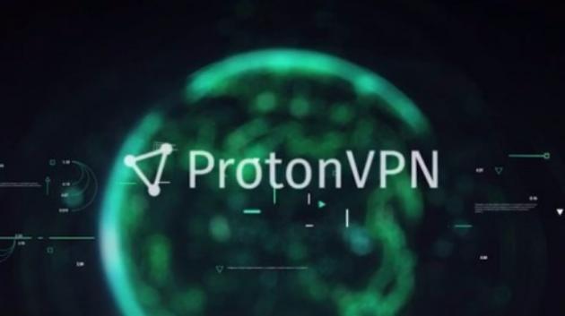 Come navigare in anonimo, grazie alla connessione criptata ProtonVPN