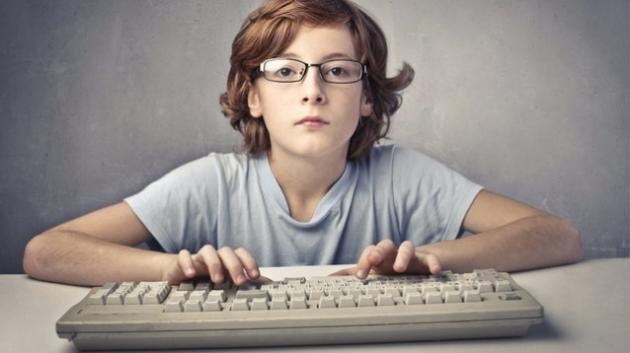 Far esercitare i bambini, in programmazione, su Code.org