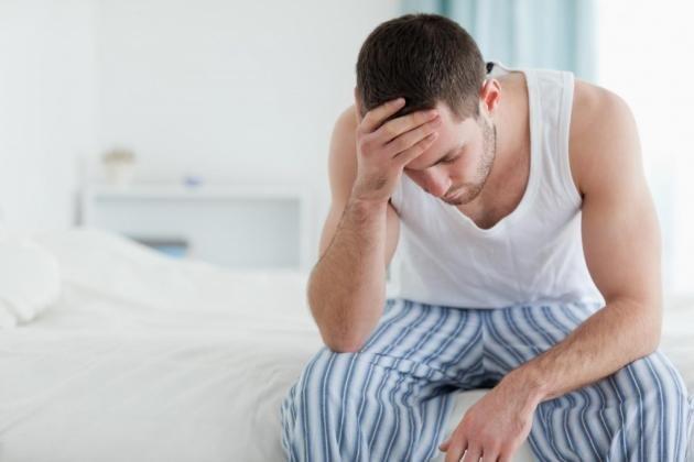 Glande arrossato: le cause ed i rimedi più efficaci
