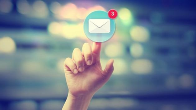 Come inviare messaggi di posta elettronica (email) che si autodistruggono
