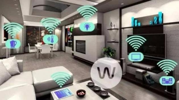 Come rendere smart la propria casa con pochi, semplici, ed economici gadget