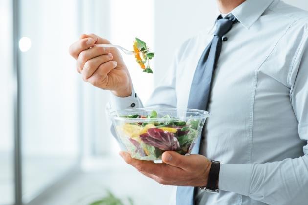 Alimenti che abbassano il colesterolo: ecco quali sono