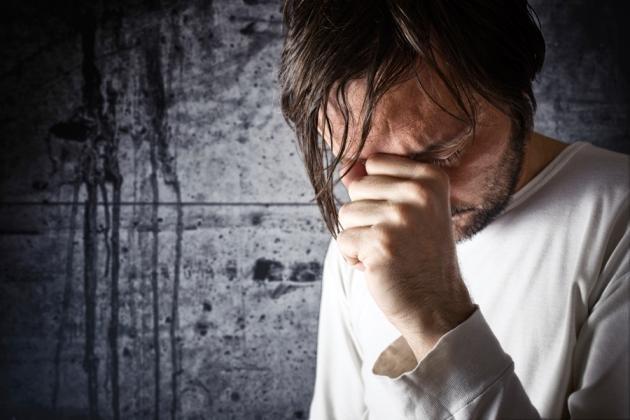 I 5 consigli per curare gli attacchi di panico