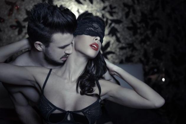 Come far squirtare una donna: regole da seguire e punto G
