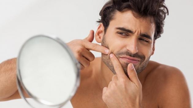 Come togliere un pelo incarnito in modo indolore