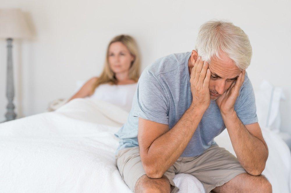 rimedi naturali prostata infiammata