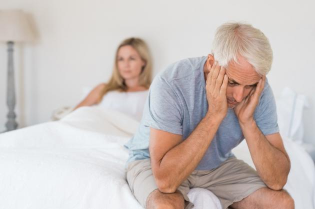 Prostatite: sintomi, cause, cura e rimedi naturali