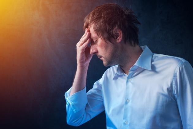 Sindrome di Meniere: sintomi, ipotesi sulle cause e cura
