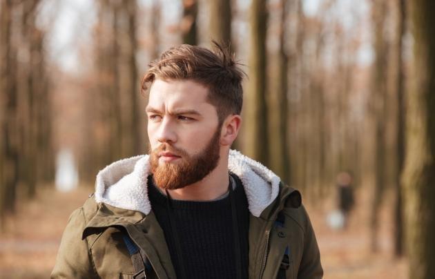 Tipi di barba: come scegliere il migliore in base alla forma del viso