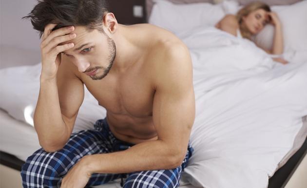 Varicocele al testicolo: sintomi, cause e cura
