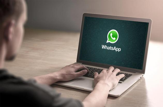 Whatsapp per PC: come installarlo e come usarlo