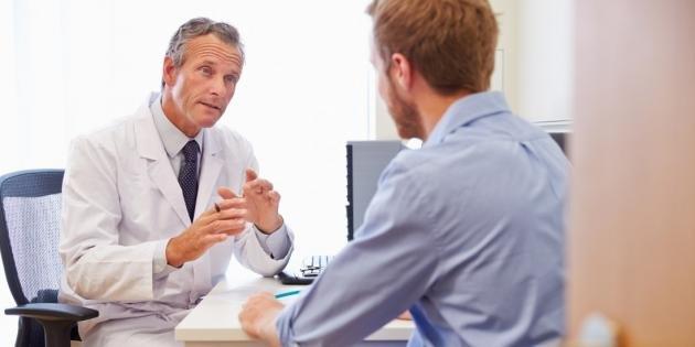 Sindrome di Cushing: sintomi, cause, diagnosi e cura